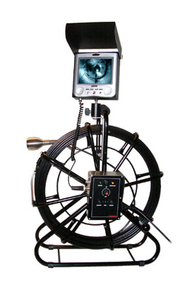 Мивки и сифони видео на канализацията